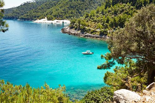 Grekland